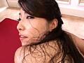 「熟女の口はもっと嘘をつく。」 熟雌女anthology #025 天海...sample9