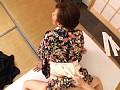 (21psd320)[PSD-320] 「熟女の口はもっと嘘をつく。」 熟雌女anthology #032 大城真澄 ダウンロード 37