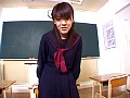 「女子校生の口は嘘をつく。 3」 雌女ANTHOLOGY SPECIAL #017sample1