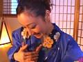 「彼女の口は嘘をつく。」4 雌女anthology special #018のサンプル画像