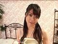 Best of 北条麻妃sample17