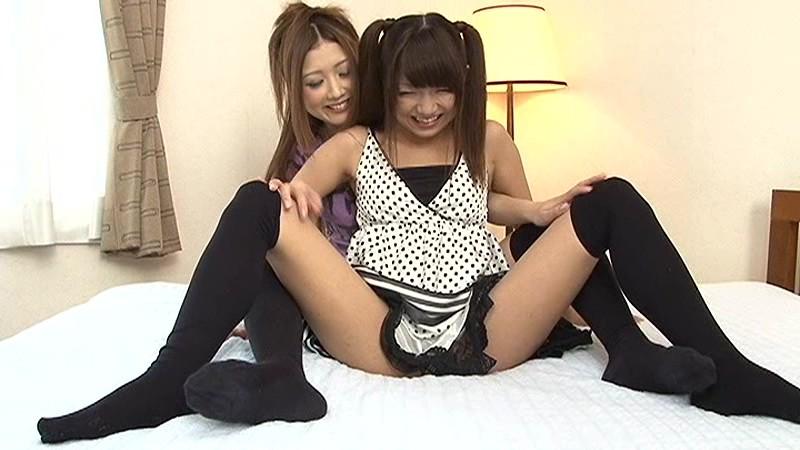 Best of 大槻ひびき part3 15枚目