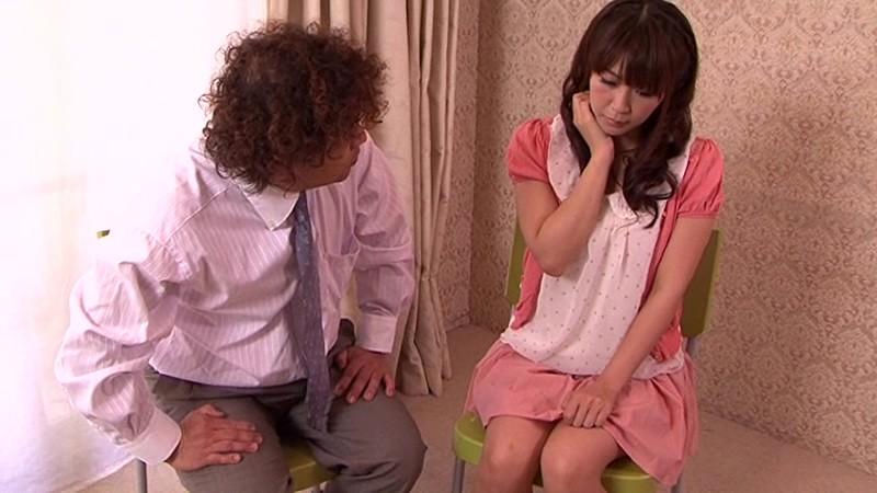 Best of Maika part2 5枚目