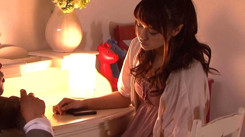 Best of Maika part2 9枚目