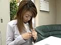 (23bes08d)[BES-008] 女が独りでヌク時。 BEST of BEST 第1巻 ダウンロード 7