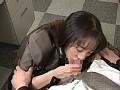 (23bes10d)[BES-010] 痴女 CHIJO BEST of BEST 第1巻 ダウンロード 13