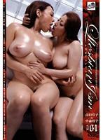 レズビアンイズム VOL.04 ダウンロード