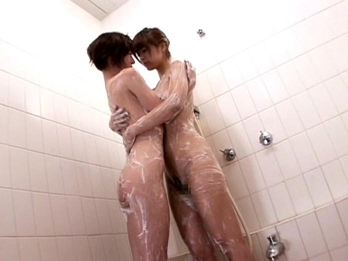 Lesbian Life 6 画像11