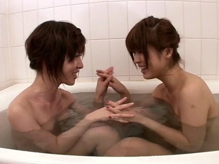 Lesbian Life 6 画像12