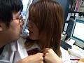 (24cad005)[CAD-005] 制服カメラ まりん18歳 ダウンロード 27