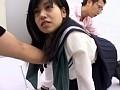 (24cad019)[CAD-019] 制服カメラ まりか18歳 ダウンロード 1
