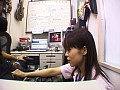 (24cad020)[CAD-020] 制服カメラ みく18歳 ダウンロード 18