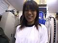 (24cad020)[CAD-020] 制服カメラ みく18歳 ダウンロード 25