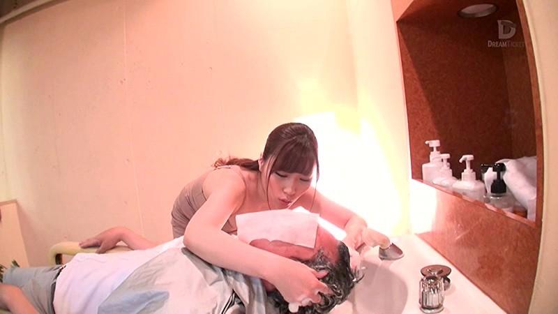 誘惑◆美容室 画像9