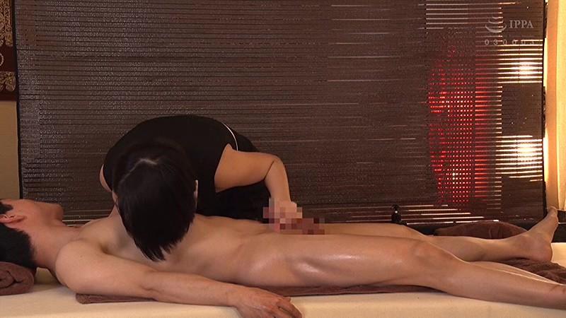 誘惑◆マッサージサロン ひなた澪 キャプチャー画像 6枚目