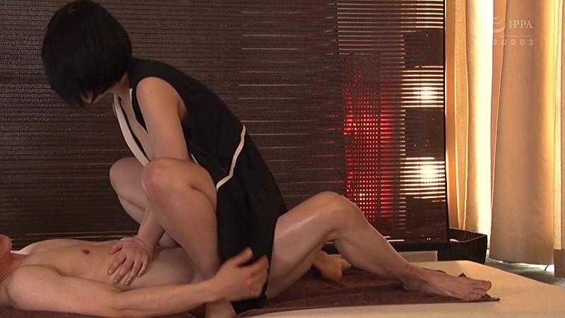 誘惑◆マッサージサロン ひなた澪 キャプチャー画像 9枚目