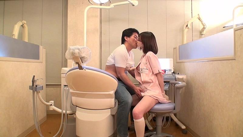 誘惑◆歯科クリニック 深田えいみ13