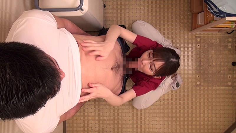 誘惑◆歯科クリニック 深田えいみ5