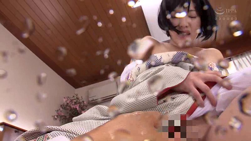 DOMD-005 Studio Dream Ticket - Actually I'm Self-Conscious About My Chest... - These Married Women Pretend To Like Kimonos For Their Refreshing Elegance, But They're Actually Just Trying To Hide Their Massive Tits! When We Force Them To Strip, Their Deme