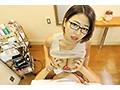 【VR】誘惑美容室 今井夏帆