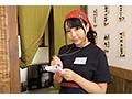 【VR】誘惑居酒屋 稲場るかsample2