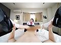 【VR】制服美少女と性交 ver.VR 河奈亜依sample16