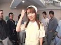 [24ex010] 変態医院[中毒ナースと痴女ドクター]西村萌