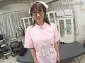 (24exd043)[EXD-043] 新聞記者[ぶっかけザーメン特派員] 涼風杏菜 ダウンロード 25