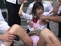 女子校生◆ハレンチ学園 葉山リカ (DOD)