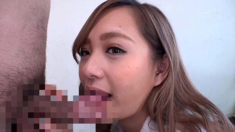 オチ●ポ依存症ギャルビッチの挑発ベロ舐めでイカされたい 冴木エリカ キャプチャー画像 2枚目