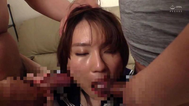 東京猿轡 トーキョー・サルグツワ 志田紗希 10枚目