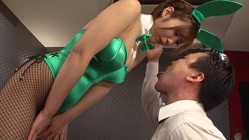 ガックガクの女 水野朝陽 12枚目