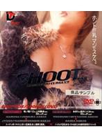 SHOOT*08 ダウンロード