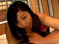 接吻オンナの愛撫と交尾×THE4時間sample28