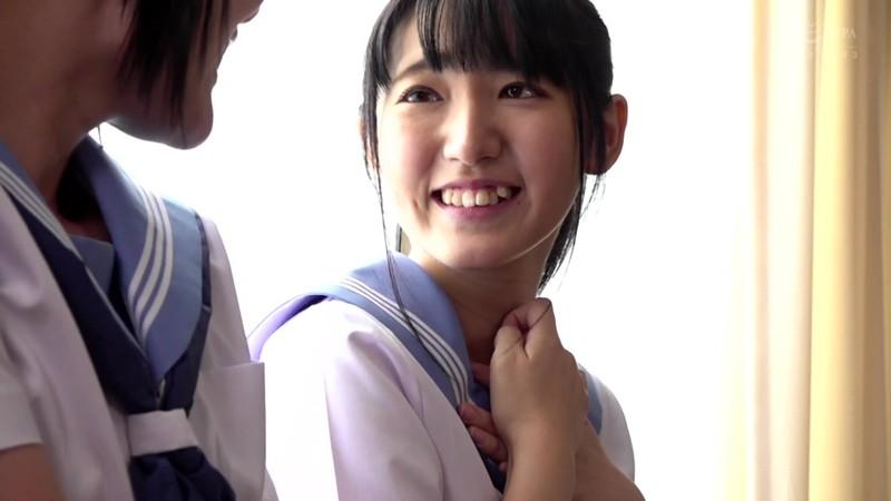 あの頃、制服美少女と。 河奈亜依 13枚目