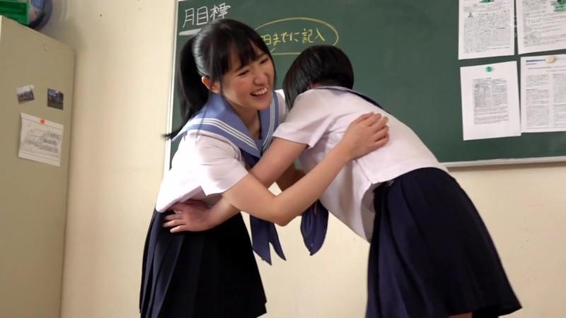 あの頃、制服美少女と。 河奈亜依 14枚目