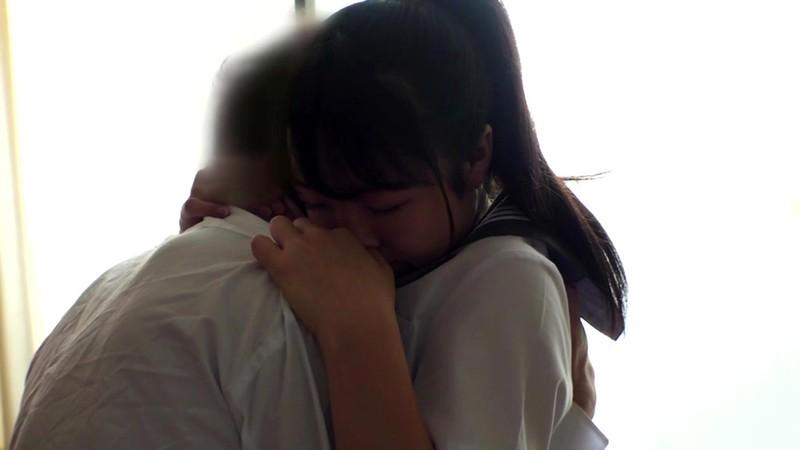 あの頃、制服美少女と。 桃井春香 14枚目