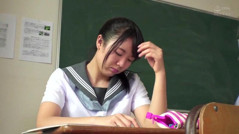 あの頃、制服美少女と。 桃井春香 3枚目