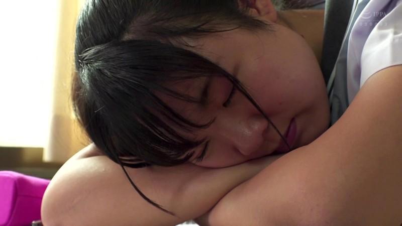 あの頃、制服美少女と。 桃井春香 4枚目