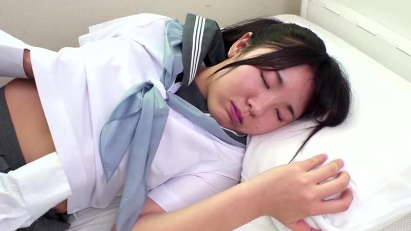 あの頃、制服美少女と。 桃井春香 6枚目