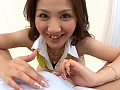 WOMAN [日本の女性に惚れなおす]11 3