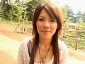 (24hrd012)[HRD-012] WOMAN [日本の女性に惚れなおす] 12 ダウンロード 1