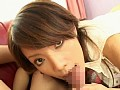 (24hrd012)[HRD-012] WOMAN [日本の女性に惚れなおす] 12 ダウンロード 9