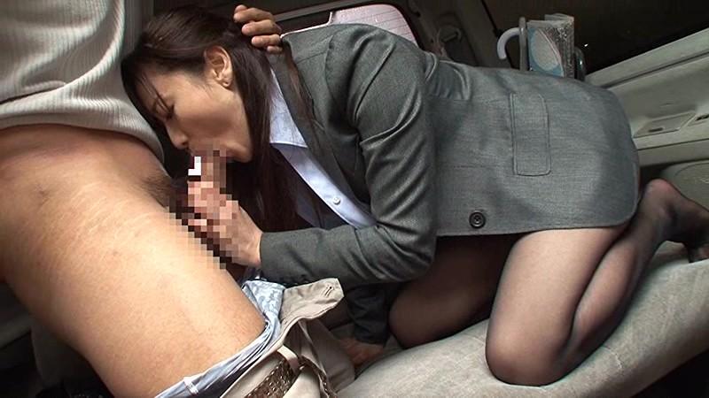 【川上ゆうセックス】巨乳の熟女の、川上ゆうのセックスフェラキスベロチュープレイエロ動画。