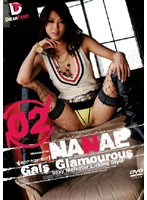 Gals Glamourous NANAE 02