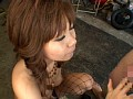 [LGD-004] Gals Glamourous YOU 04 (DOD)