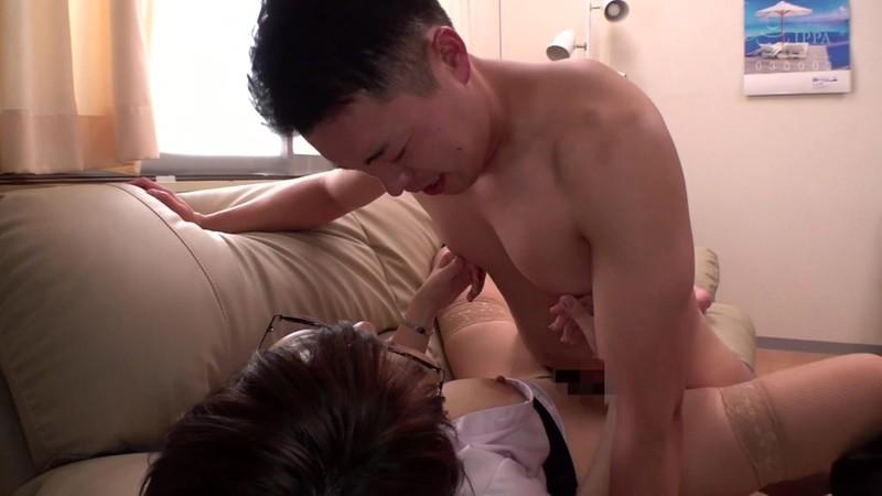 今日これから…君の乳首、犯しにイクね 松本菜奈実 11枚目