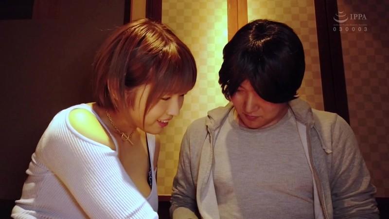 今日これから…君の乳首、犯しにイクね 松本菜奈実 12枚目