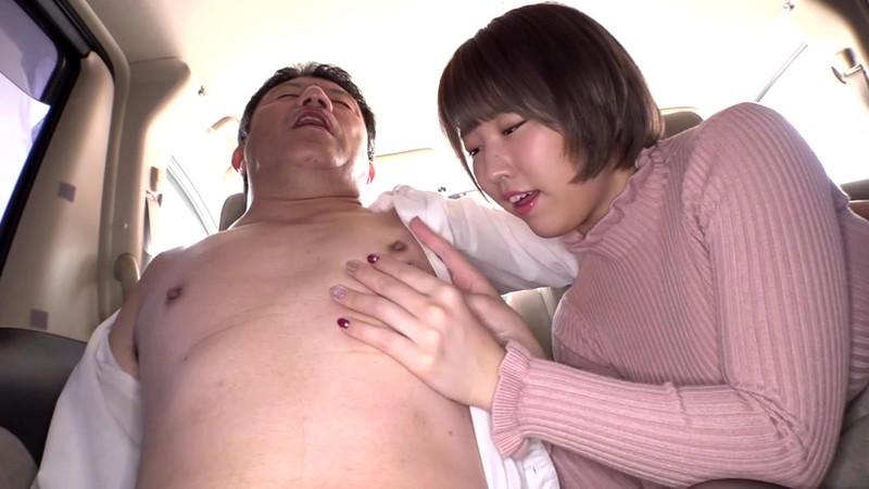 今日これから…君の乳首、犯しにイクね 松本菜奈実 2枚目