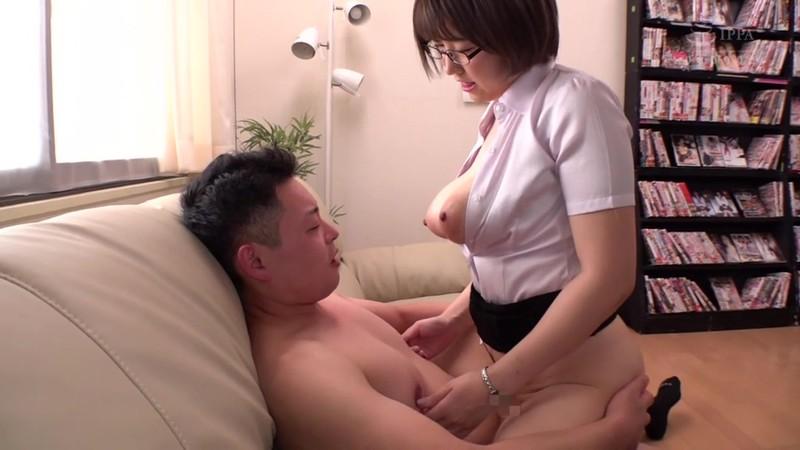 今日これから…君の乳首、犯しにイクね 松本菜奈実 9枚目